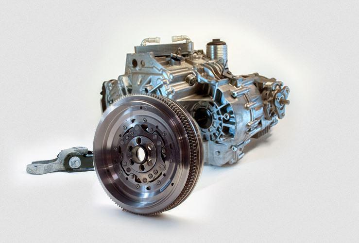 Audi A3 (8V) 1.8 TFSI (2012) img 2