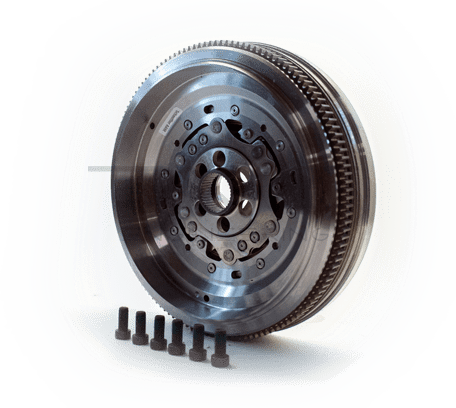 DQ500 Flywheel