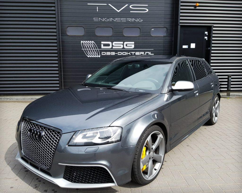 Audi RS3 (8P) 2.5 TFSI (2012) img 0