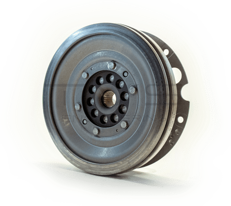 Flywheel for DL501 gearbox